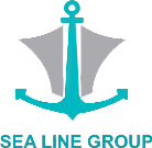 Sea Line Group