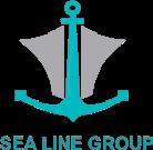 Sea Line Group